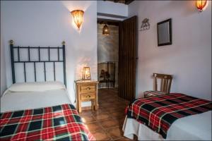 casa-abuela-pilar-turismo-rutal-valle-de-lecrin001