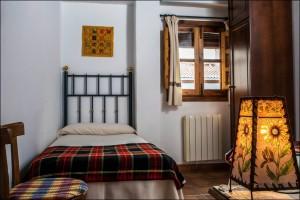 casa-abuela-pilar-turismo-rutal-valle-de-lecrin002