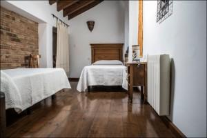 casa-abuela-pilar-turismo-rutal-valle-de-lecrin003
