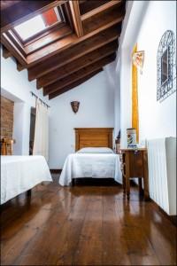 casa-abuela-pilar-turismo-rutal-valle-de-lecrin004