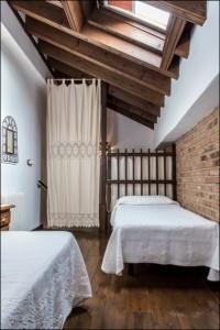 casa-abuela-pilar-turismo-rutal-valle-de-lecrin006