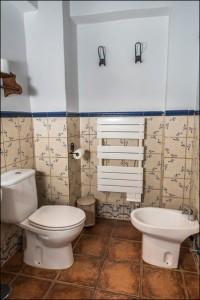 casa-abuela-pilar-turismo-rutal-valle-de-lecrin010