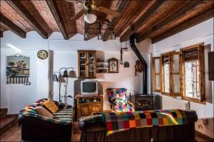 casa-abuela-pilar-turismo-rutal-valle-de-lecrin011