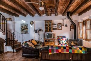 casa-abuela-pilar-turismo-rutal-valle-de-lecrin012