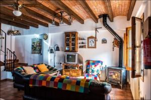 casa-abuela-pilar-turismo-rutal-valle-de-lecrin013