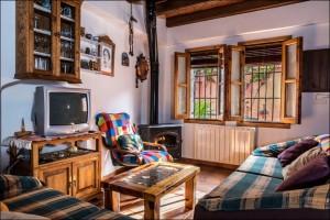 casa-abuela-pilar-turismo-rutal-valle-de-lecrin014