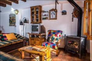 casa-abuela-pilar-turismo-rutal-valle-de-lecrin015