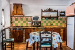 casa-abuela-pilar-turismo-rutal-valle-de-lecrin016