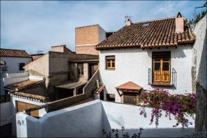 casa-abuela-pilar-turismo-rutal-valle-de-lecrin019