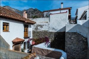 casa-abuela-pilar-turismo-rutal-valle-de-lecrin021