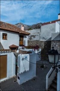 casa-abuela-pilar-turismo-rutal-valle-de-lecrin022
