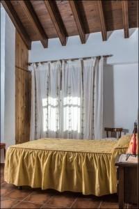 casa-abuela-pilar-turismo-rutal-valle-de-lecrin023
