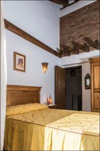 casa-abuela-pilar-turismo-rutal-valle-de-lecrin024