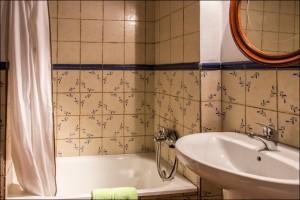 casa-abuela-pilar-turismo-rutal-valle-de-lecrin027