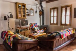 casa-abuela-pilar-turismo-rutal-valle-de-lecrin028