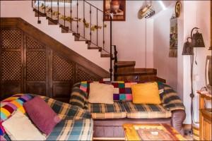 casa-abuela-pilar-turismo-rutal-valle-de-lecrin029