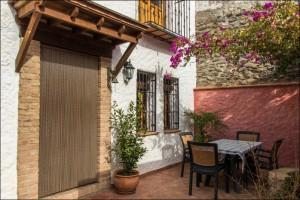 casa-abuela-pilar-turismo-rutal-valle-de-lecrin030
